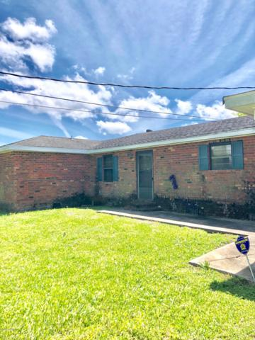919 Langlinais Road, Youngsville, LA 70592 (MLS #19003959) :: Keaty Real Estate