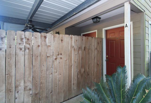 208 Yvonne Street A, Broussard, LA 70518 (MLS #19003975) :: Keaty Real Estate