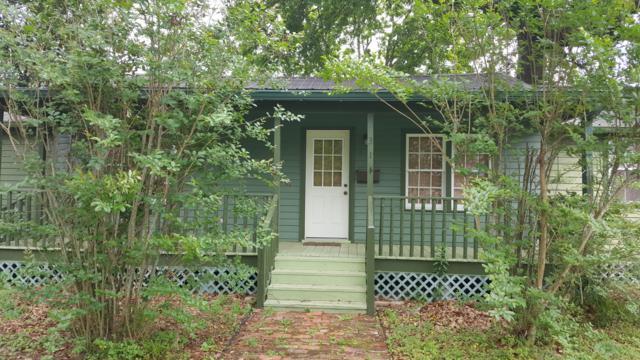 314 N Cane Street, Opelousas, LA 70570 (MLS #19004107) :: Keaty Real Estate
