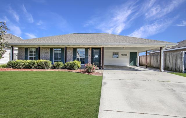 129 Ocho Rios Lane, Scott, LA 70583 (MLS #19004157) :: Keaty Real Estate