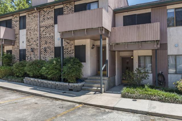 3500 E Simcoe Street #59, Lafayette, LA 70501 (MLS #19004283) :: Keaty Real Estate