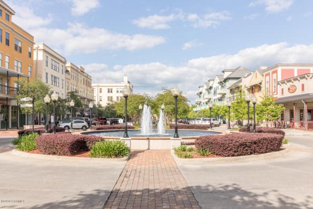 201 Settlers Trace Boulevard #3410, Lafayette, LA 70508 (MLS #19004415) :: Keaty Real Estate