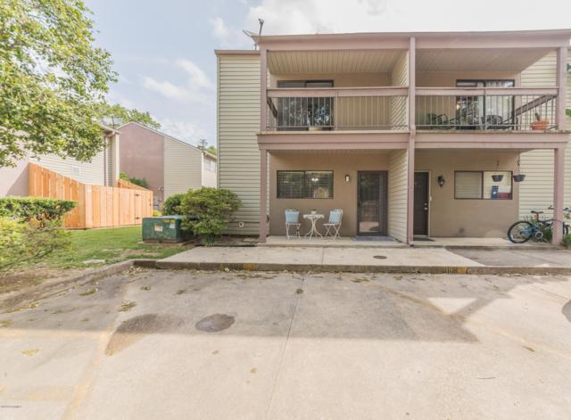 110 W Bayou Parkway #406, Lafayette, LA 70503 (MLS #19004478) :: Keaty Real Estate