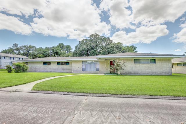 213 Circle Drive, Franklin, LA 70538 (MLS #19004772) :: Keaty Real Estate