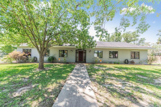 101 Asbury Circle, Lafayette, LA 70503 (MLS #19005139) :: Keaty Real Estate