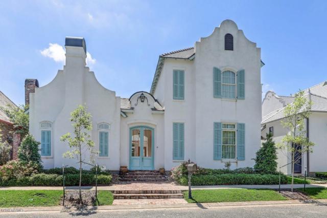 103 Cellar Court, Lafayette, LA 70508 (MLS #19005166) :: Keaty Real Estate