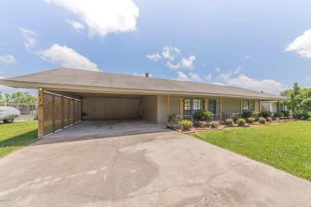 601 Interlude Road, New Iberia, LA 70563 (MLS #19005224) :: Keaty Real Estate