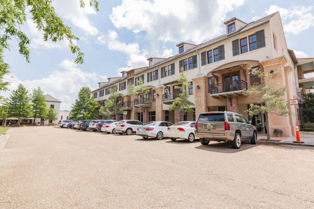 605 Silverstone Road 205B, Lafayette, LA 70508 (MLS #19005320) :: Keaty Real Estate