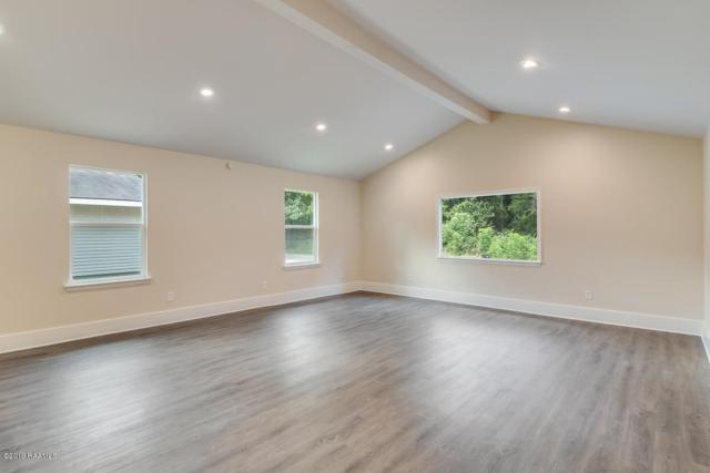 1240 E Alexander Street, Lafayette, LA 70501 (MLS #19005350) :: Keaty Real Estate