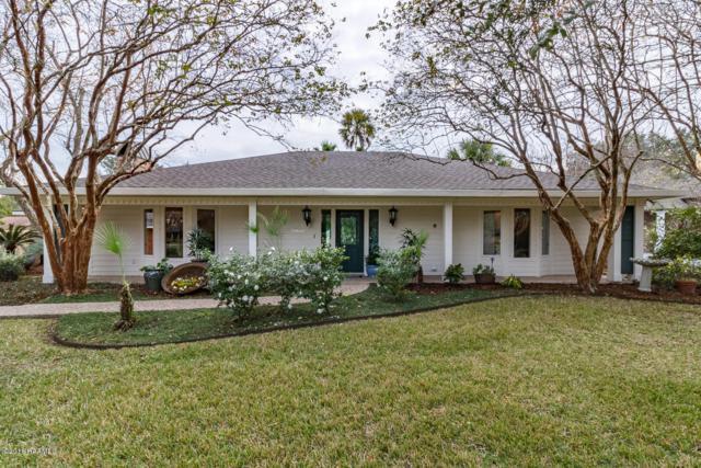 1103 W Bayou Parkway, Lafayette, LA 70503 (MLS #19005413) :: Keaty Real Estate