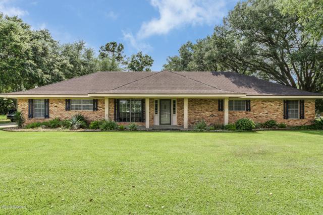 1525 Hwy 93 N, Scott, LA 70583 (MLS #19005641) :: Keaty Real Estate