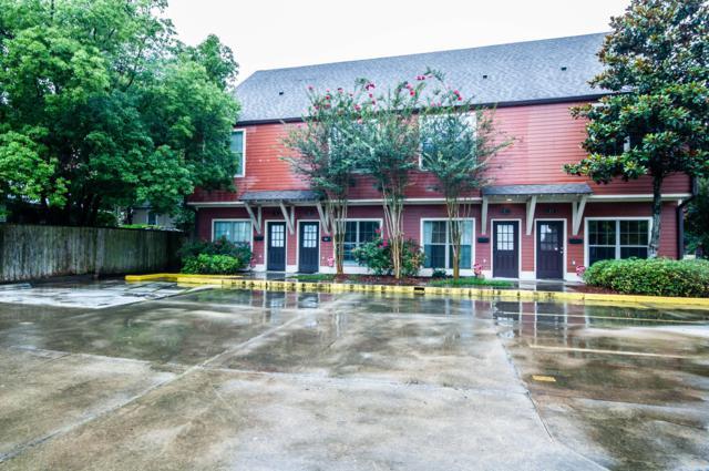 300 Roosevelt Street A, Lafayette, LA 70501 (MLS #19005784) :: Keaty Real Estate