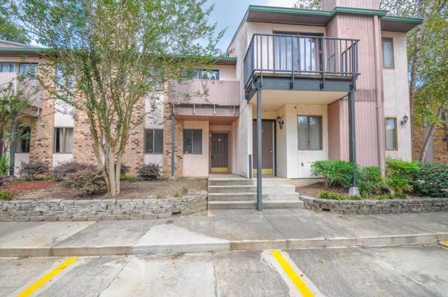 3500 E Simcoe Street #45, Lafayette, LA 70501 (MLS #19005821) :: Keaty Real Estate