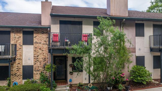 3500 E. Simcoe Street #4, Lafayette, LA 70501 (MLS #19005952) :: Keaty Real Estate