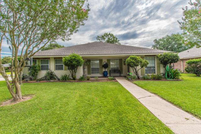 808 Downing St. Street, Lafayette, LA 70506 (MLS #19006066) :: Keaty Real Estate