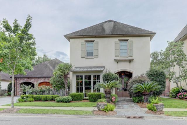 400 Princeton Woods Loop, Lafayette, LA 70508 (MLS #19006078) :: Keaty Real Estate