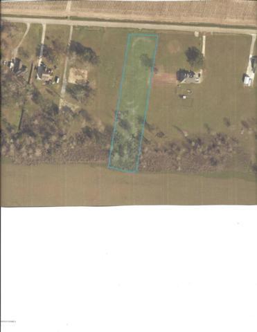 368 Verdunville Rd, Franklin, LA 70538 (MLS #19006091) :: Keaty Real Estate