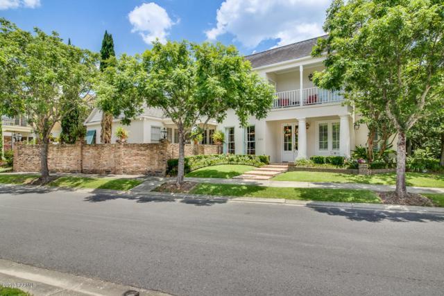 200 Elysian Fields, Lafayette, LA 70508 (MLS #19006097) :: Keaty Real Estate