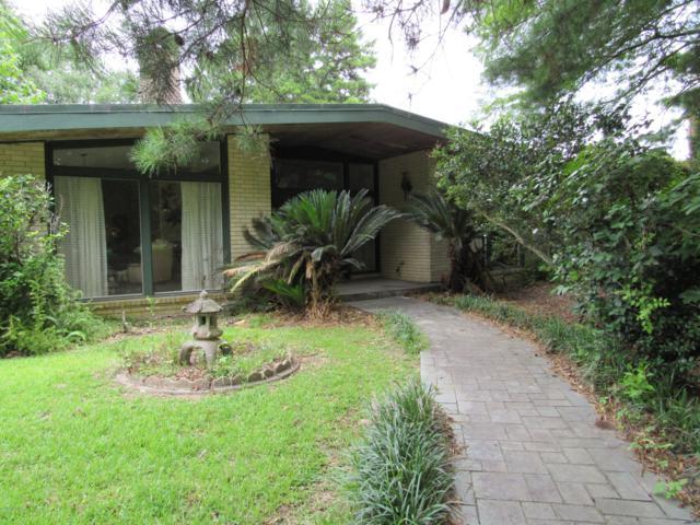 602 Evelyn Drive, Abbeville, LA 70510 (MLS #19006141) :: Keaty Real Estate
