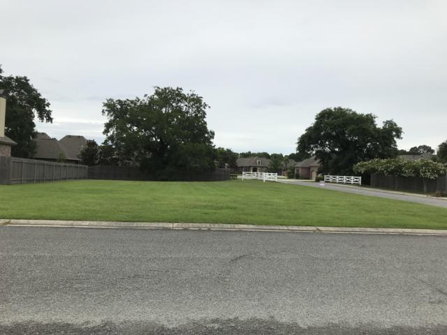 500 Seychelles Lane, Lafayette, LA 70508 (MLS #19006198) :: Keaty Real Estate