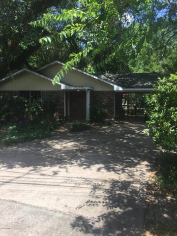 98 Monteigne Drive, Lafayette, LA 70506 (MLS #19006250) :: Keaty Real Estate