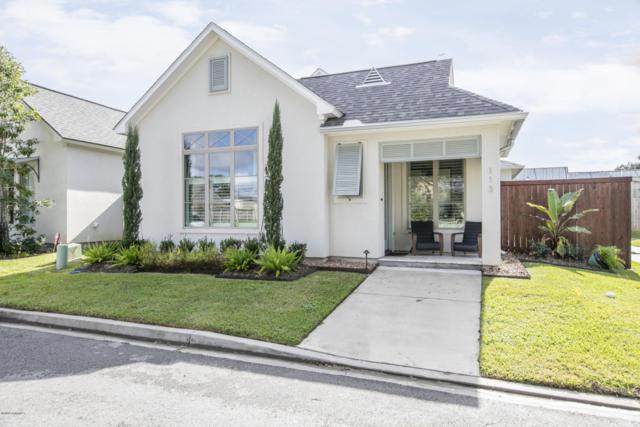 113 Soho Circle, Lafayette, LA 70508 (MLS #19006267) :: Keaty Real Estate