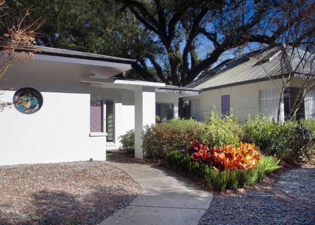 1500 Myrtle Place, Lafayette, LA 70506 (MLS #19006301) :: Keaty Real Estate