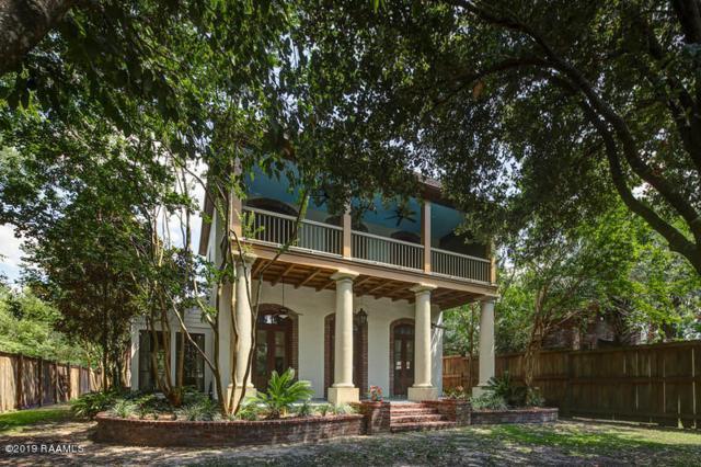 2449 W Congress Street, Lafayette, LA 70506 (MLS #19006306) :: Keaty Real Estate