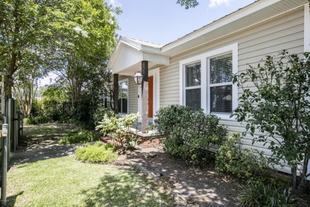 129 St Landry Street, Lafayette, LA 70506 (MLS #19006310) :: Keaty Real Estate