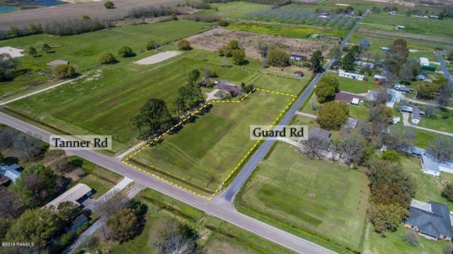 3389a1 Tanner Rd, Scott, LA 70583 (MLS #19006324) :: Keaty Real Estate
