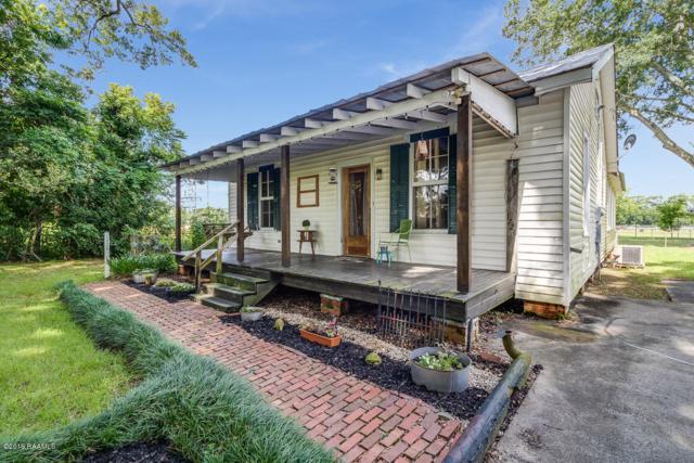 1726 Napoleon Avenue, Sunset, LA 70584 (MLS #19006362) :: Keaty Real Estate