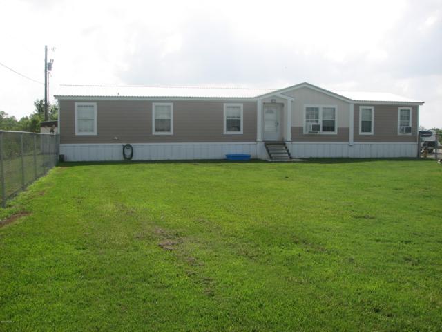 105 Anissa Road, Rayne, LA 70578 (MLS #19006378) :: Keaty Real Estate