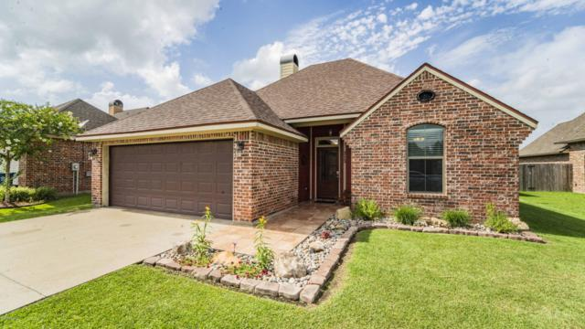 213 Bald Eagle Drive, Lafayette, LA 70508 (MLS #19006430) :: Keaty Real Estate