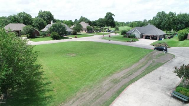 Lot 118 Alligator Alley, New Iberia, LA 70560 (MLS #19006435) :: Keaty Real Estate