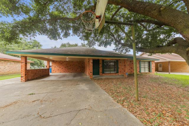 108 Avanti Drive, Carencro, LA 70520 (MLS #19006496) :: Keaty Real Estate