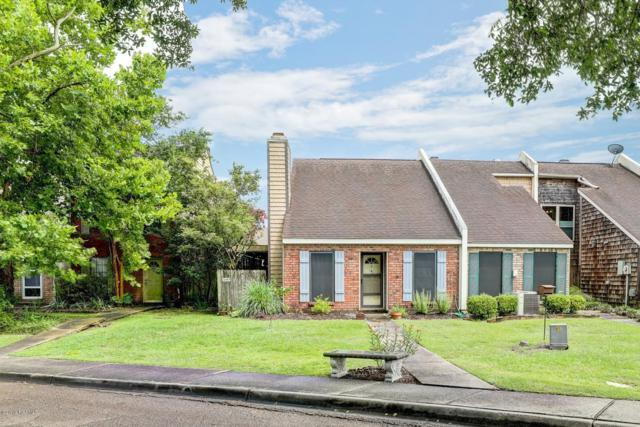 200 Long Plantation Boulevard E, Lafayette, LA 70508 (MLS #19006508) :: Keaty Real Estate