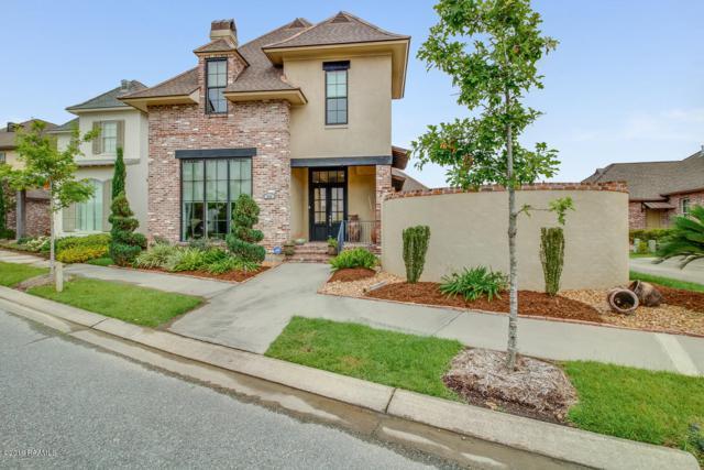 306 Roswell Crossing, Lafayette, LA 70508 (MLS #19006586) :: Keaty Real Estate
