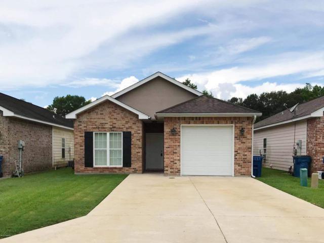 111 Aruba Dr. Drive, Lafayette, LA 70507 (MLS #19006696) :: Keaty Real Estate
