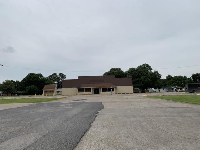 212 E 11th Street, Kaplan, LA 70548 (MLS #19007040) :: Keaty Real Estate