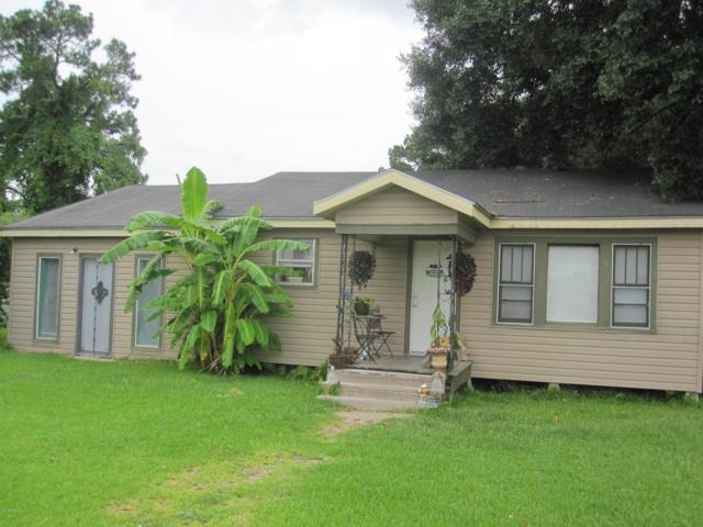 411 Sunbeam Lane, Scott, LA 70583 (MLS #19007067) :: Keaty Real Estate