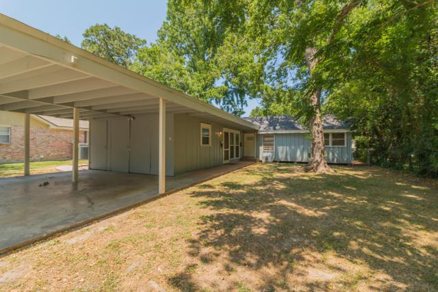 310 Saint Thomas Street, Lafayette, LA 70506 (MLS #19007141) :: Keaty Real Estate