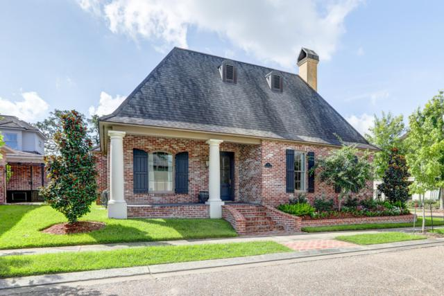 111 Bradbury Crossing, Lafayette, LA 70508 (MLS #19007198) :: Keaty Real Estate