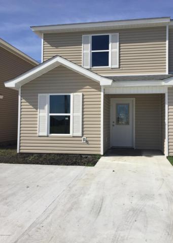 1606 Dehart Drive D, New Iberia, LA 70560 (MLS #19007263) :: Keaty Real Estate