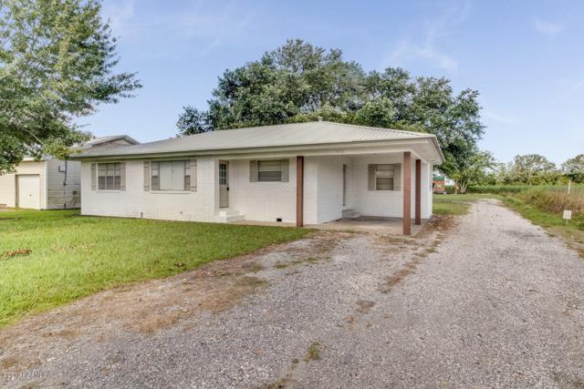 7716 Weeks Island Road, New Iberia, LA 70560 (MLS #19007328) :: Keaty Real Estate