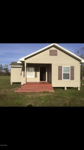 1440 G Hebert Lane, St. Martinville, LA 70582 (MLS #19007386) :: Keaty Real Estate