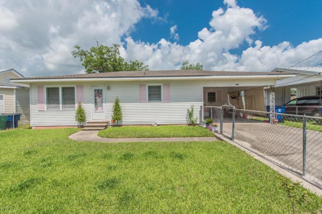 420 Elizabeth Drive, Rayne, LA 70578 (MLS #19007387) :: Keaty Real Estate