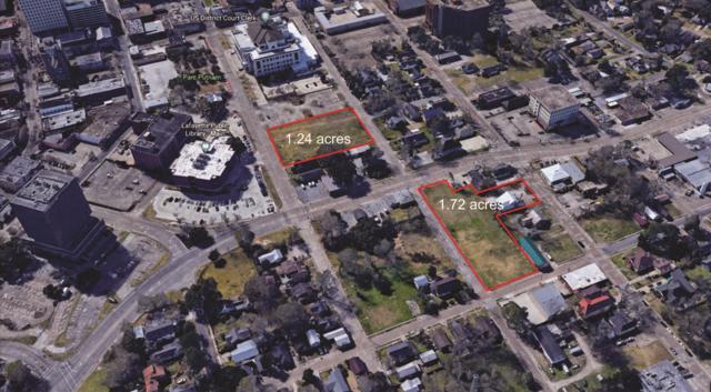 720 Lafayette Street, Lafayette, LA 70501 (MLS #19007730) :: Keaty Real Estate