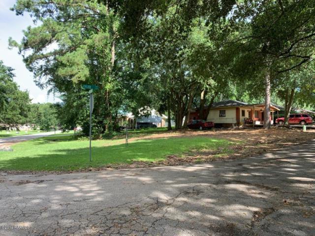 112 Tyler Drive, Lafayette, LA 70507 (MLS #19007913) :: Keaty Real Estate