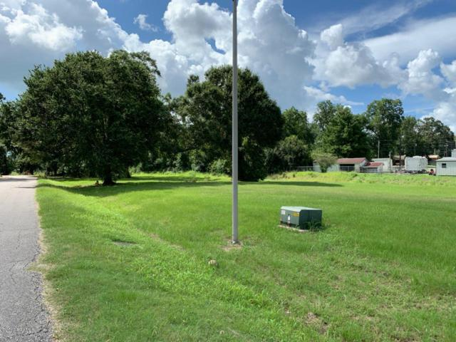 124 Bell North Drive, Lafayette, LA 70507 (MLS #19007922) :: Keaty Real Estate