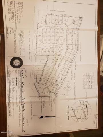 126 Bell North Drive, Lafayette, LA 70507 (MLS #19007924) :: Keaty Real Estate